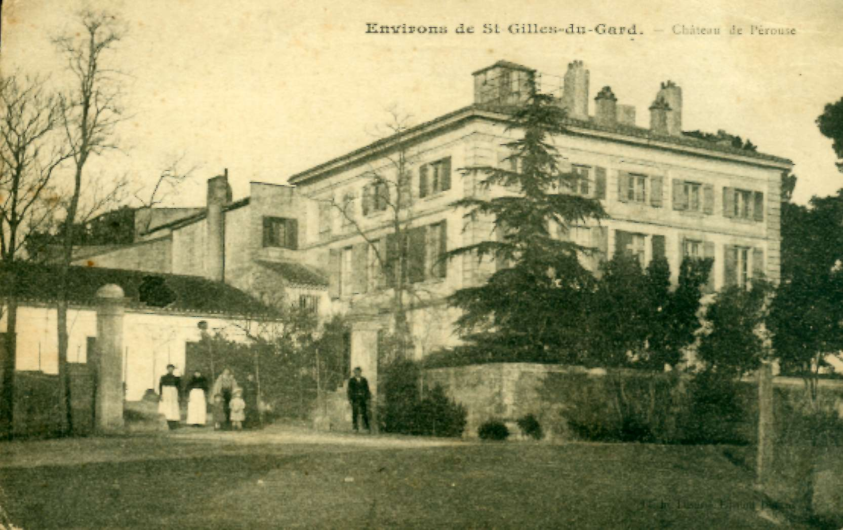 http://www.chateau-perouse.com/assets/bestanden/gallery/7/87.jpg