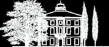 Logo Chateau Perouse